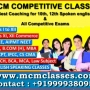 Best 10th 12th coaching in south extension part-1 Delhi.