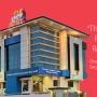 Cosmetic and Plastic Surgery Hospital Aurangabad