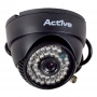 Buy purchase  cctv cameras  security instruments at Activcctv.in from Gujarat