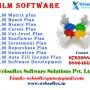 MLM Binary Plan Software, Matrix Plan Software in Sangli.