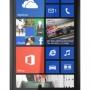 Nokia Lumia 620 (Silver-66964)