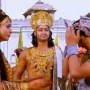 Online Star Vijay TV Mahabharatham All Episodes Collections HD Print DVDs Sale