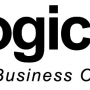 Advertising Company in Delhi NCR, Web Designing Company in Delhi NCR.