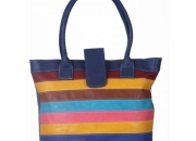 Latest collection of hand bag for women