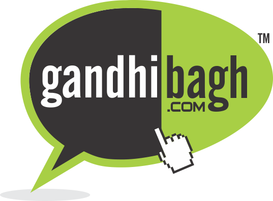 Gandhibagh: nagpur's largest online shopping store for all types of products