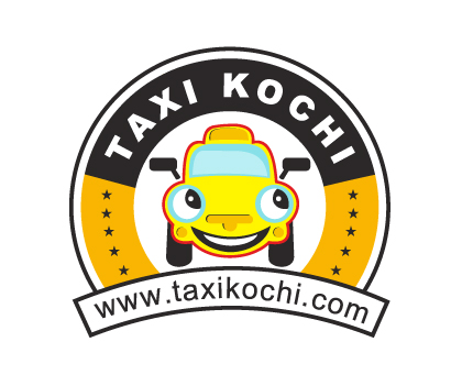 Kochi car rentals from taxikochi