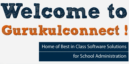 Listing for pre school in gurgaon |schools in gurgaon|gurukulconnect