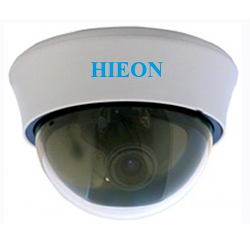 Security cameras and accessoris available