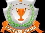 Personality development course, Training institute in Noida