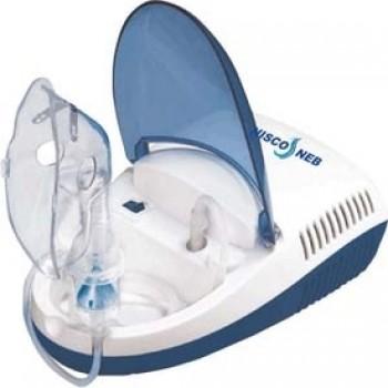 Hot offer: get 48% discount on nebulizer
