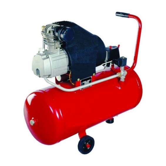 Buy elgi compressors, sugunamotors,washingequipments at bestshoppee.com
