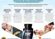 Where To Buy Alpha Plus Male Enhancement Supplement