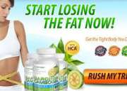 Luxury Garcinia Cambogia use for loss weight