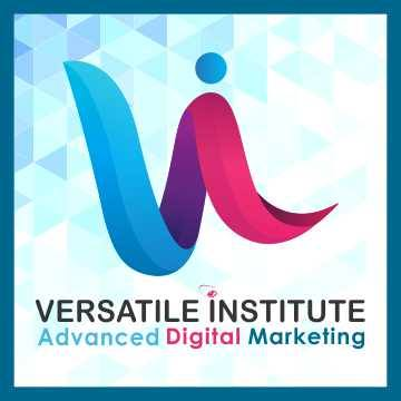 Digital marketing course in indore - indore
