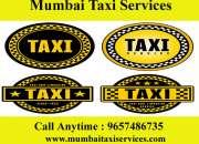 Mumbai Aurangabad Mahabaleshwar tour, Mumbai Ajanta Ellora tour packages