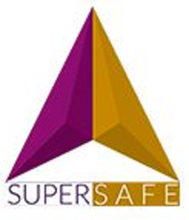 Supersafe - gps tracking device, mobile & vehicle gps tracking system