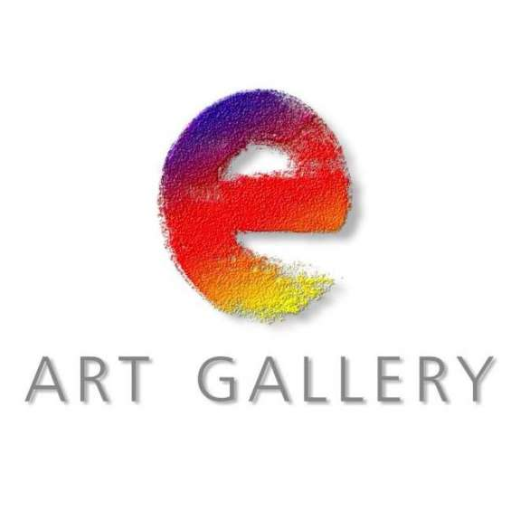 E art gallery is the brainchild of mr. shailesh sheth, who in partnership with artdesh gallery set themselves apart by exclusively merging a considerable technical knowledge of the internet coupled with many successful years of art industry gallery experi