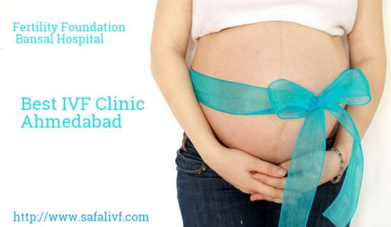 Are you searching for the best fertility centre in ahmedabad?