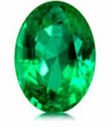 Buy online gemstones from mirraw in affordable prices