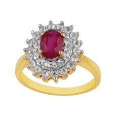 Up to 50% off on gemstone rings visit mirraw