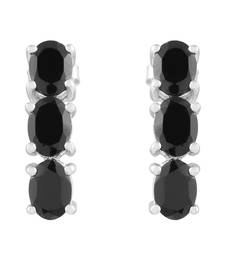 Fully quality checked gemstone earrings at mirraw.