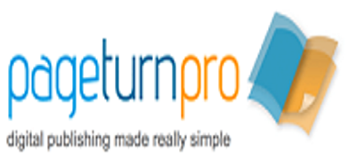 Create online digital publication