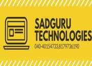 DevOps Online Course Institute India|Canada|UK|USA