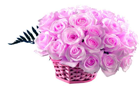 Send valentine's day gift online to india