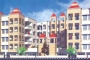 EXCELLENT NEW FLATS IN BANNERGHATTA ROAD FOR RS.37 LAKHS