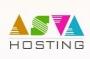 Free web designing & hosting
