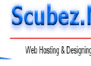 6 Page Website Just for Rs 2999/- No Other Charges