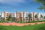 3 bhk flats for sale in J.P.NAGAR 5TH PHASE.