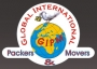 Global Offers Packers and movers relocation services and Car shifting services in Hyderabad