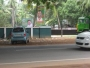 150 cents of Residential land for sale in Kazhakuttam, Trivandrum, Kerala