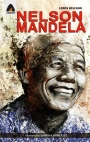 Biography Book of Nelson Mandela is available on  INR 156.