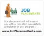 Looking For Customer Care Representative