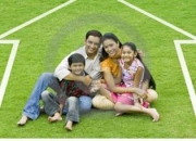 RESIDENTIAL PLOTS FOR SALE IN CHENNAI ARANI