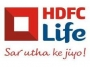HDFC Home Loan Protection Plan