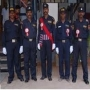 Hindustan Security Services