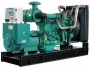 diesel generators manufacturers in gujarat-india : sai generator