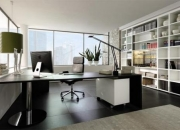 Make your office effiecent graded