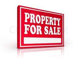 Uniqueindiaproperty!!! 1bhk,2bhk, flats shop, bunglows, plots available.