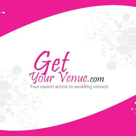 Wedding venues in delhi (getyourvenue)