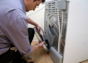 lg washing machine repairs Bangalore