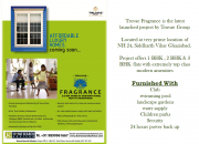 Residential Project In Ghaziabad