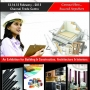 BAI-Building Architecture Interiors Expo 2015
