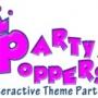 Birthday Party Organizers Navi Mumbai