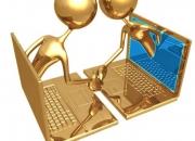 Accurate mcx & ncdex tips provider company