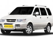 Package tour from mysore to ooty  9980909990 / 9480642564 taxi mysore
