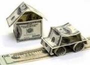 Dear all,  Home Loan, Personal Loan, Mortgage Loan, Business Loan, Loan Against Property,